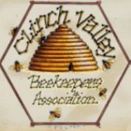 Clinch Valley Beekeepers Association